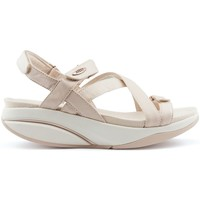 Schoenen Dames Sandalen / Open schoenen Mbt KIBURI W PINK