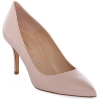 Schoenen Dames pumps Priv Lab KID CIPRIA Rosa