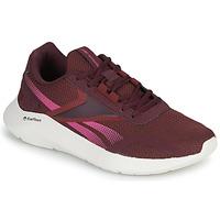 Schoenen Dames Fitness Reebok Sport REEBOK ENERGYLUX 2 Pruim