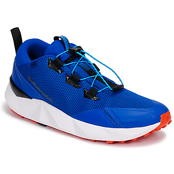 Schoenen Heren Allround Columbia FACET 30 OUTDRY Blauw