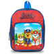 BACKPACK PAW PATROL