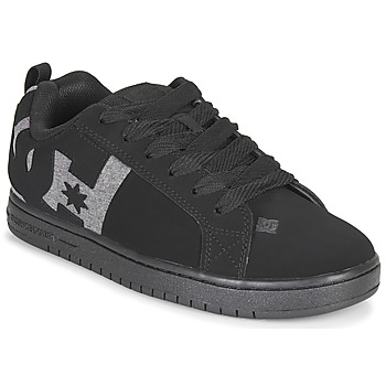 DC Shoes Skateschoenen  COURT GRAFFIK