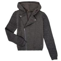 Textiel Jongens Sweaters / Sweatshirts Ikks XR17053 Grijs