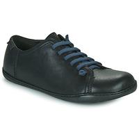 Schoenen Heren Derby Camper PEU CAMI Zwart