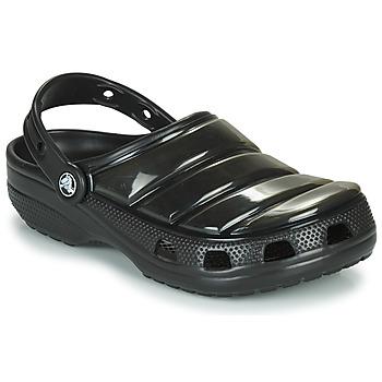 Crocs Klompen  CLASSIC NEO PUFF CLOG