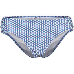 Textiel Dames Bikinibroekjes- en tops Trespass Raffles Blush Dot