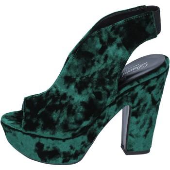 Schoenen Dames Sandalen / Open schoenen David Haron Sandalen BM138 ,