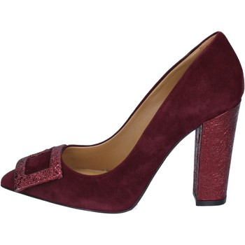 Schoenen Dames pumps Crispi Pumps BM148 ,