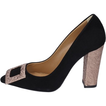 Schoenen Dames pumps Crispi Pumps BM149 ,