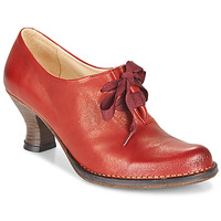 Schoenen Dames Low boots Neosens ROCOCO Rood