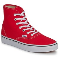 Hoge sneakers Vans AUTHENTIC HI