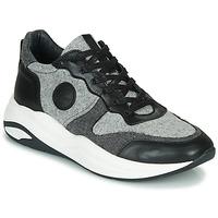Schoenen Dames Lage sneakers Pataugas FRIDA F2F Grijs