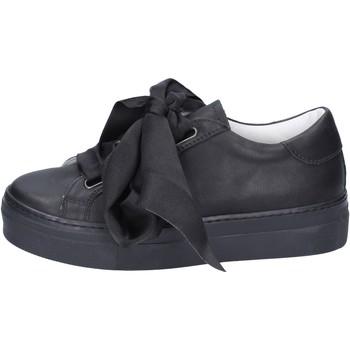 Schoenen Dames Sneakers Lemaré Sneakers BM195 ,