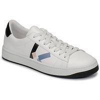 Schoenen Heren Lage sneakers Kenzo FA65SN172 Wit