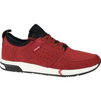 Schoenen Heren Lage sneakers Levi's Scott 229800-750-89