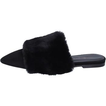 Schoenen Dames Sandalen / Open schoenen Stephen Good Sandalen BM208 ,