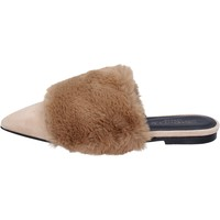 Schoenen Dames Sandalen / Open schoenen Stephen Good Sandalen BM209 ,