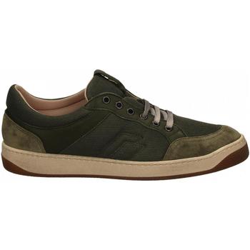 Schoenen Heren Lage sneakers Frau TECNOmesh oliva
