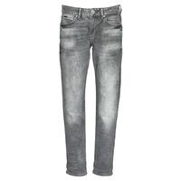 Textiel Dames Boyfriend jeans G-Star Raw KATE BOYFRIEND WMN Grijs
