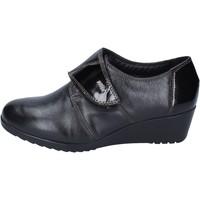 Schoenen Dames Mocassins Adriana Del Nista Sneakers BM231 ,