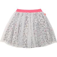 Textiel Meisjes Rokken Billieblush / Billybandit U13255 Multicolour