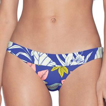 Textiel Dames Bikinibroekjes- en tops Maaji 2362SCC01 960 Blauw