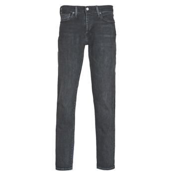 Textiel Heren Skinny jeans Levi's 511 SLIM FIT Adv
