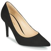 Schoenen Dames pumps Jonak DEOCRIS Zwart