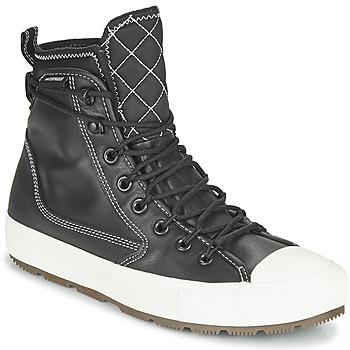 Schoenen Heren Hoge sneakers Converse CHUCK TAYLOR ALL STAR ALL TERRAIN Zwart / Wit