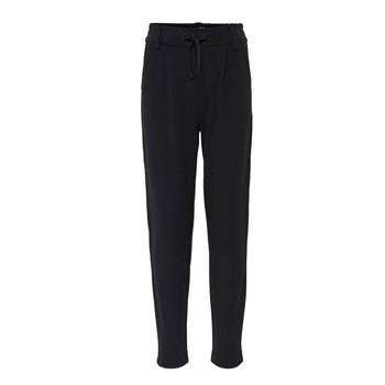 Textiel Meisjes Losse broeken / Harembroeken Only KONPOPTRASH Zwart