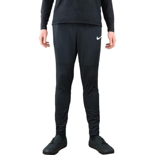 Textiel Heren Trainingsbroeken Nike Dry Park 20 Pant Noir