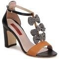 Schoenen Dames Sandalen / Open schoenen MySuelly