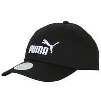 Accessoires Pet Puma ESS CAP Zwart
