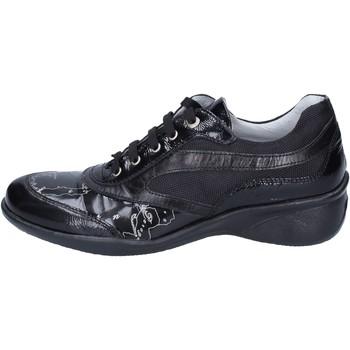 Schoenen Meisjes Lage sneakers 1A Classe Alviero Martini Sneakers BM356 ,