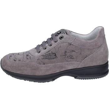 Schoenen Meisjes Lage sneakers 1A Classe Alviero Martini Sneakers BM357 ,