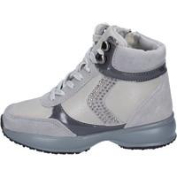 Schoenen Meisjes Lage sneakers Lumberjack Sneakers BM363 ,