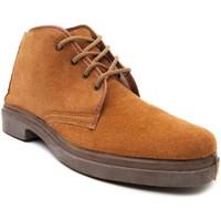 Schoenen Laarzen Northome 55380 CAMEL