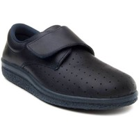 Schoenen Heren Mocassins Northome 55376 NAVY