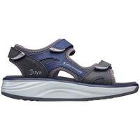 Schoenen Dames Sandalen / Open schoenen Joya KOMODO BLUE