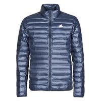 Textiel Heren Dons gevoerde jassen adidas Performance Varilite Jacket Inkt / Légende