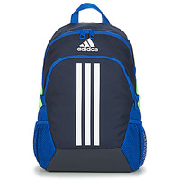Tassen Rugzakken adidas Performance BP POWER V S Blauw