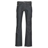 Textiel Heren Bootcut jeans Diesel ZATINY Blauw