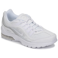 Schoenen Dames Lage sneakers Nike AIR MAX VG-R Wit