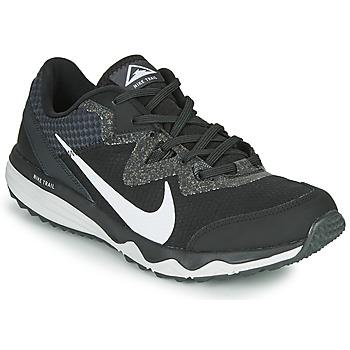 Nike Juniper Trail Trailrunningschoenen voor heren Zwart online kopen