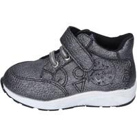 Schoenen Meisjes Lage sneakers Fiorucci Sneakers BM426 ,
