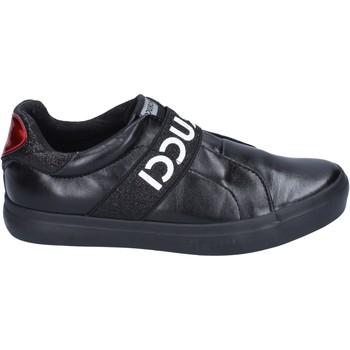 Schoenen Meisjes Instappers Fiorucci Sneakers BM427 ,