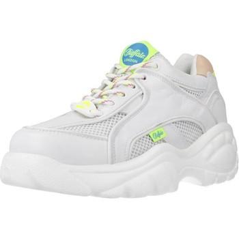 Schoenen Dames Lage sneakers Buffalo 1530064 Wit