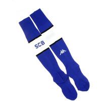 Accessoires Heren Sokken Kappa  Blauw
