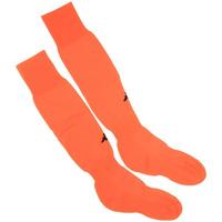 Accessoires Heren Sokken Kappa  Oranje
