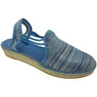 Schoenen Dames Espadrilles Toni Pons TOPNOASNblau blu